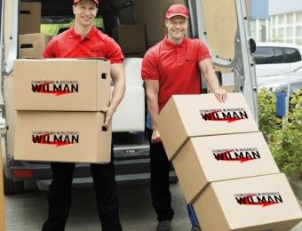 wilman-750x445